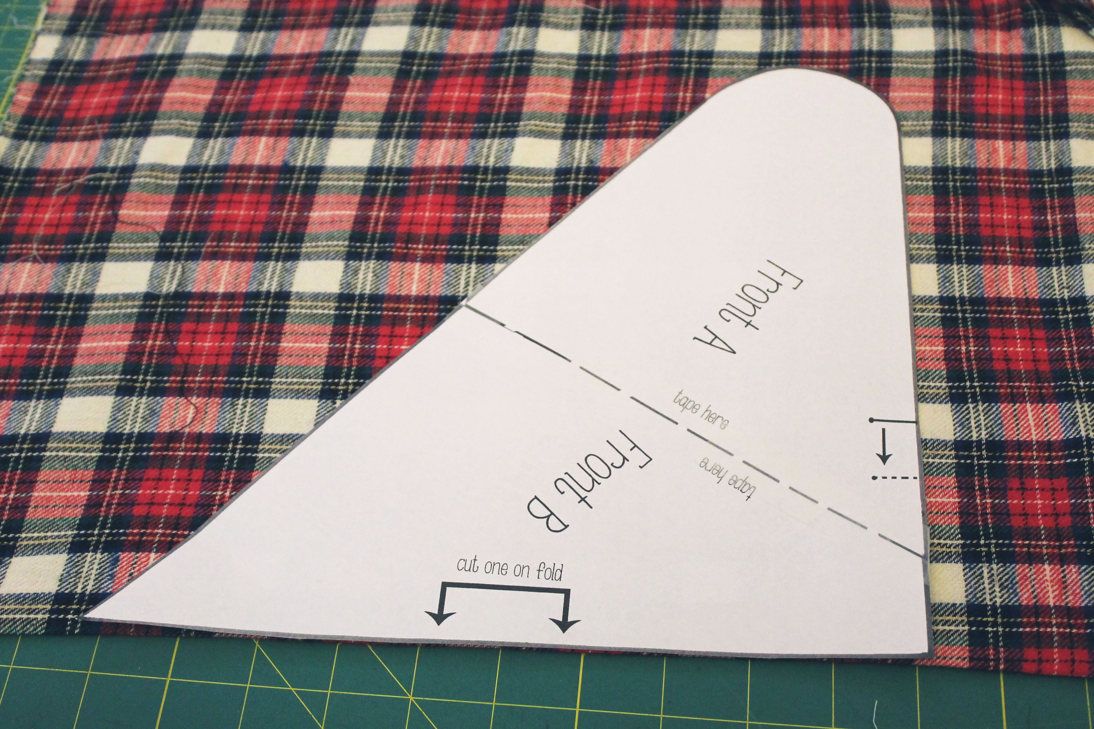 image regarding Baby Bib Pattern Printable referred to as Totally free Bandana Bib Behavior